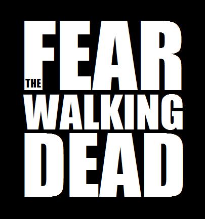 http://i19.servimg.com/u/f19/12/19/48/94/fear_t10.png
