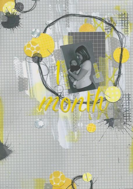 1_mont10.jpg