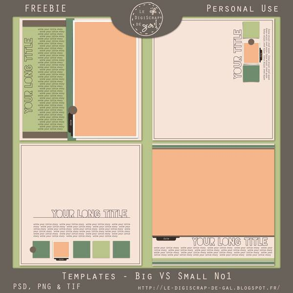 http://le-digiscrap-de-gal.blogspot.fr/2015/03/big-vs-small-no1.html