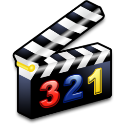 تحميل افضل كودك لتشغيل جميع انواع الفيديو والصوت