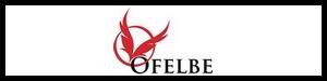 Ofelbe Éditions