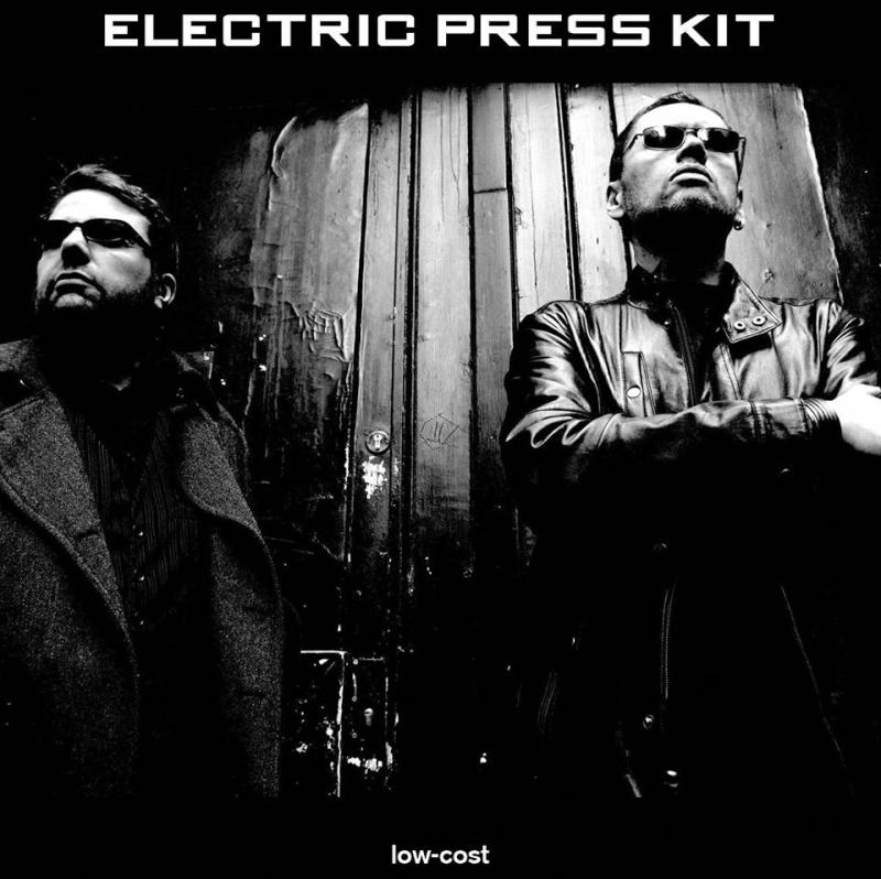 electr12.jpg