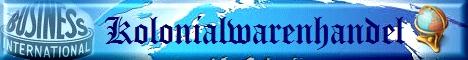 http://i19.servimg.com/u/f19/12/39/72/08/banner13.jpg