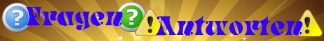 http://i19.servimg.com/u/f19/12/39/72/08/banner14.jpg