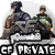 قسم CrossFire PrivateServer