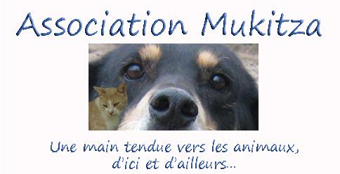 Association Mukitza