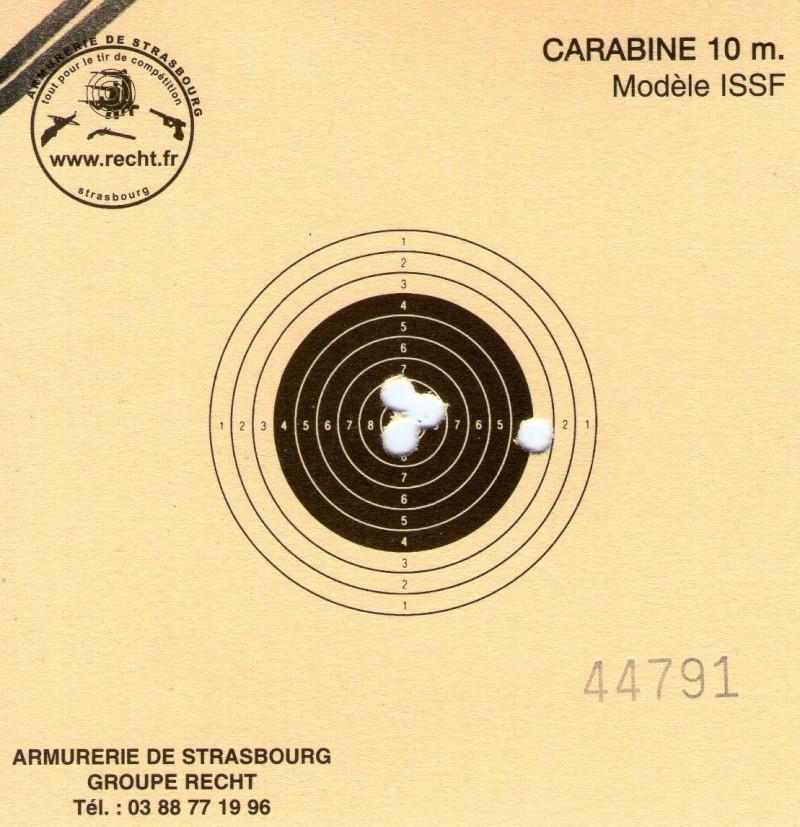Blog de lemondemerveilleuxdegaliad : mon petit monde, Championnat Départemental 10 M. Carabine Ecole de Tir