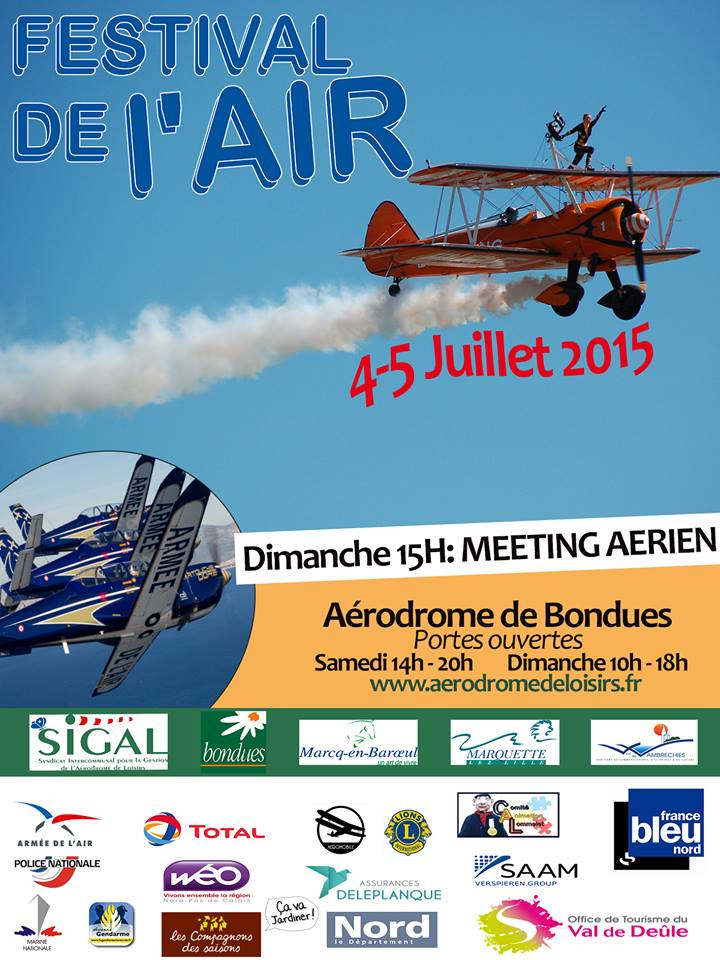 , Festival de l'air 2015, bondues airshow 2015,Meeting aerien bondues 2015, Festival de l'air Bondues, meeting aériens 2015, meeting aeriens 2015, French Airshow 2015