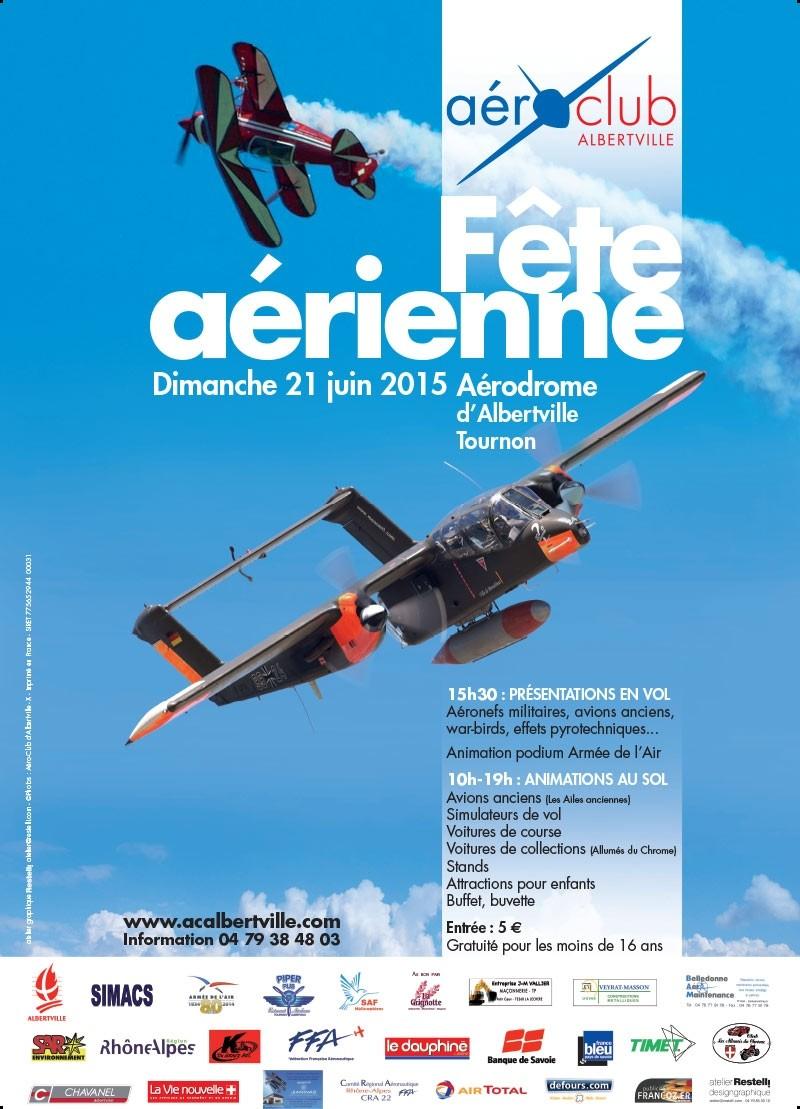 avions anciens,Meeting aerien Albertville tournon ,savoie ,Fete de l'Air Albertville 2015, meeting aériens 2015, meeting aeriens 2015, French Airshow 2015
