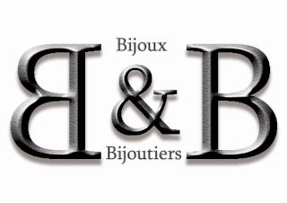 Bijoux & Bijoutiers