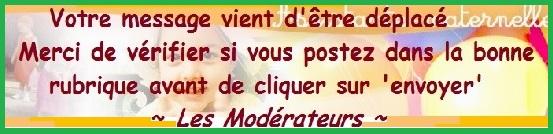 modera12.jpg