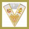 Degré sur le forum : 33ème - Souverain Grand Inspecteur Général