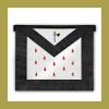 Degré sur le forum : 9ème - Maître Elu des Neufs