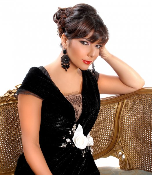 SALIMOULI AJRAM MP3 ALIH NANCY TÉLÉCHARGER