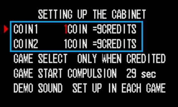 http://i19.servimg.com/u/f19/12/96/49/94/cabine10.png