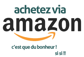 Ma boutique Amazon