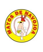 Logo Mayos