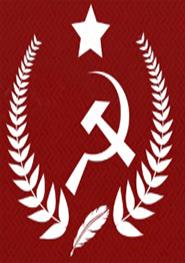 http://prensaalternativa.com/