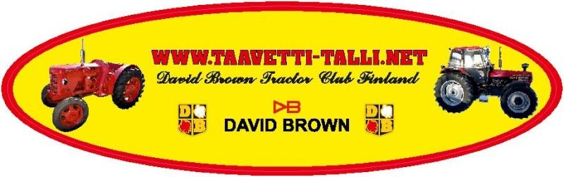 Taavetti-talli