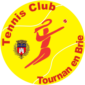 TENNIS CLUB DE TOURNAN