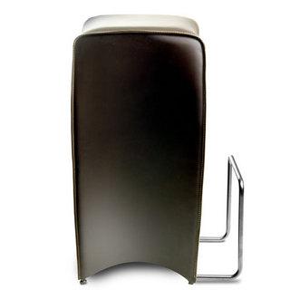 Tabouret bongo by lapalma for Deco moderne forum