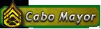 Cabo Mayor