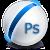 PhotoShop Çalışmalarınız