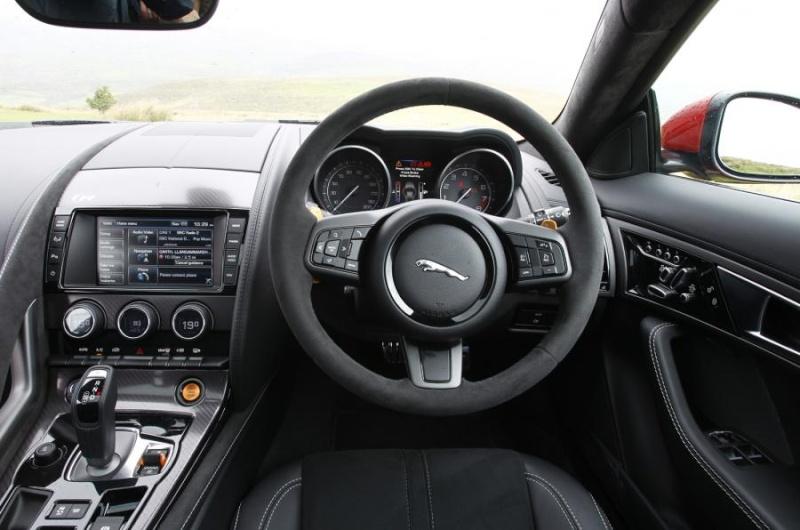 jaguar13.jpg