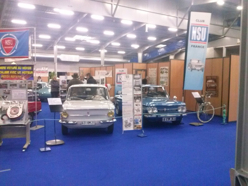 Salon r tropolis de besan on 4 5 et 6 avril 2015 for Salon de the besancon