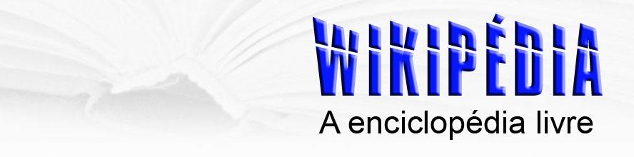 wikipedia a enciclopedia livre