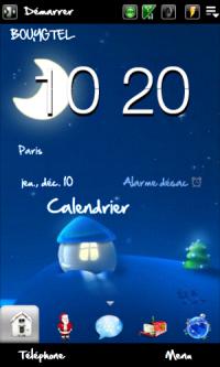 screen32.png