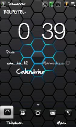 screen41.png