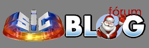 SIC Blog - Fórum
