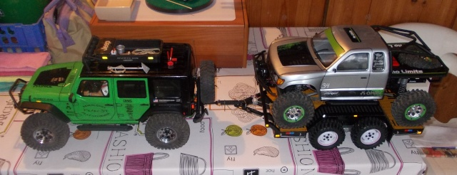 jeep rubicon quito with Index13 on T3044p100 Axial Scx10 Jeep Wrangler Unlimited Rubicon Kit together with Traktor Post 280431 as well Traktor Post 278399 further Ruedas 4x4 Tacos 245 70 17 168444095 furthermore anche.