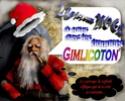 Joyeux Noël dans Montages gimlic10