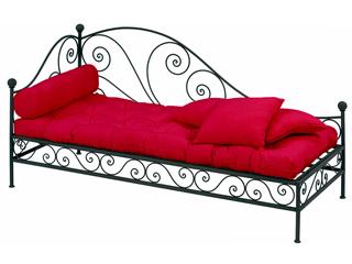 id es pour meuble. Black Bedroom Furniture Sets. Home Design Ideas