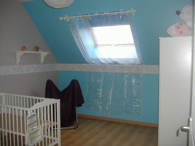 Residence Decoration Cuisine : Futur chambre bébé garçon  Page 3