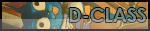 D-Rank