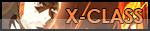 X-Rank