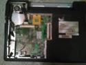 http://i19.servimg.com/u/f19/13/84/35/93/th/pi155611.jpg