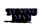 XJ6 Tuning Man