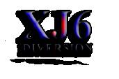 XJ6 Diversion