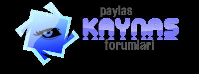 paylaskaynas forumları