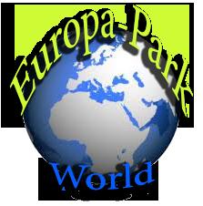 logo_v10.png