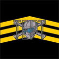 2º Sargento