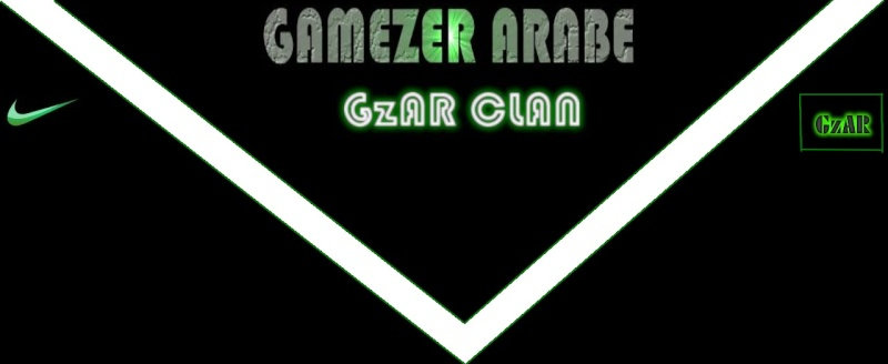 GameZer Arab