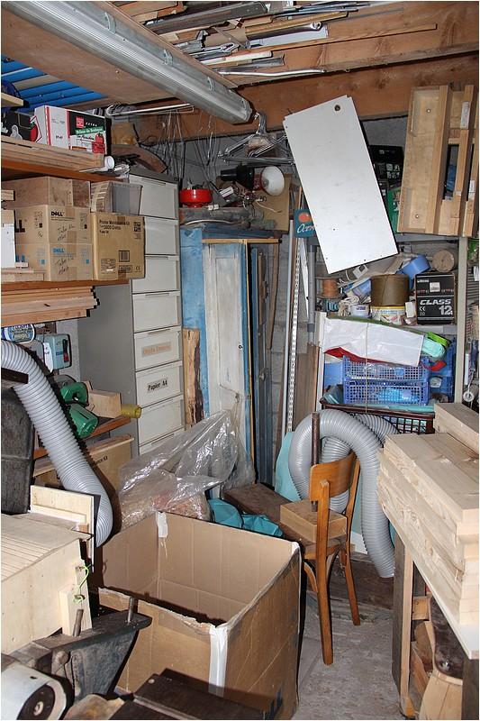 aspiration centralis e pour mes vieilles b canes. Black Bedroom Furniture Sets. Home Design Ideas