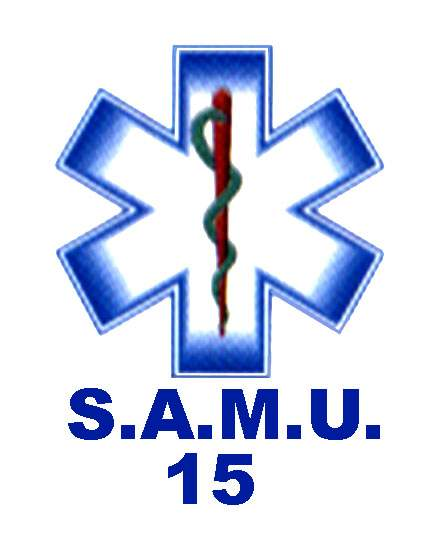 SAMU 50