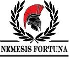 Nemesis Fortuna