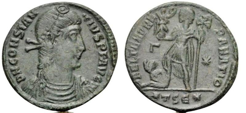 romain10.jpg